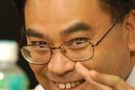 2006.6.21kibikibi2.jpg